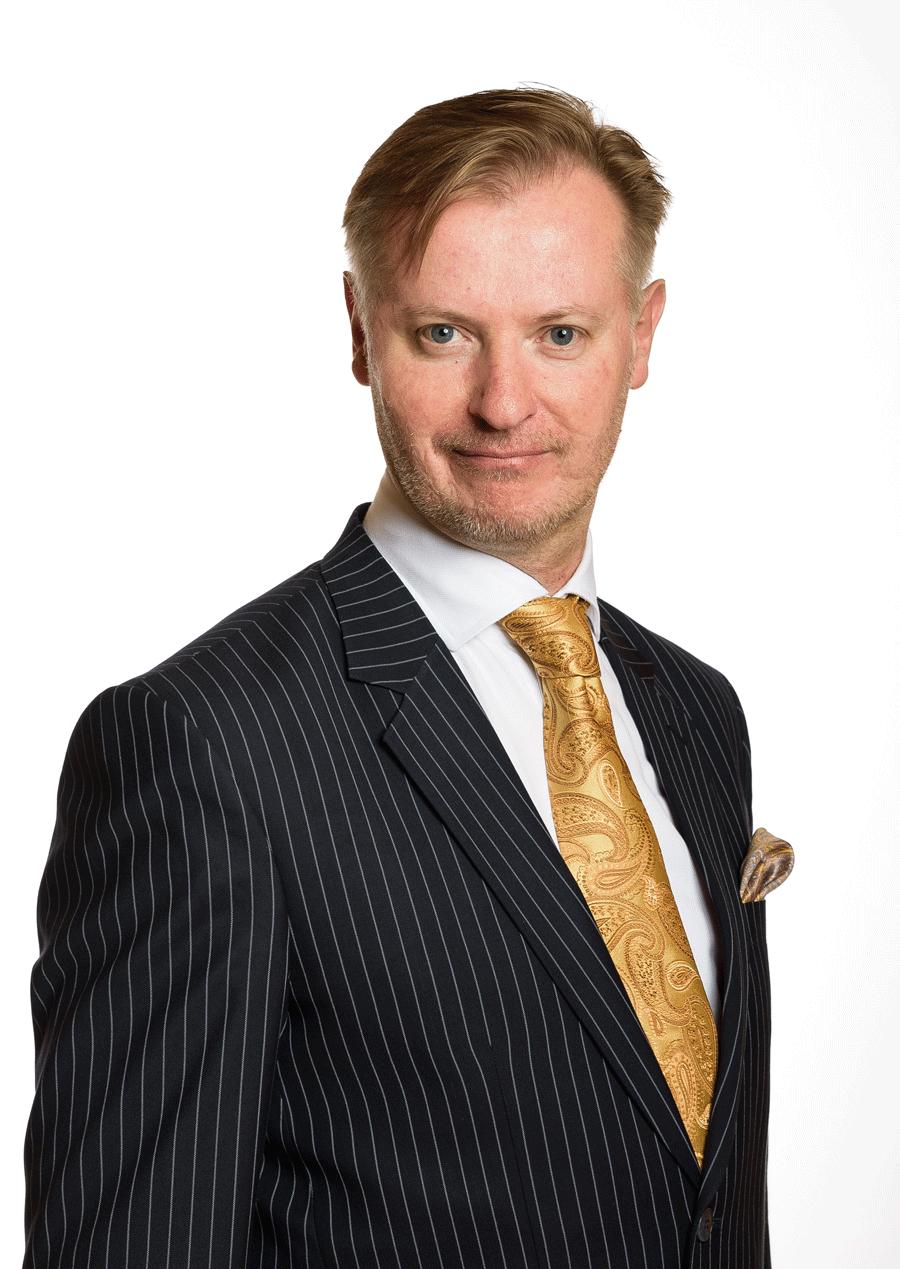 Ari Mäki
