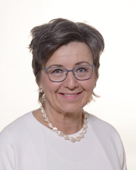 Pia Rantala-Engberg