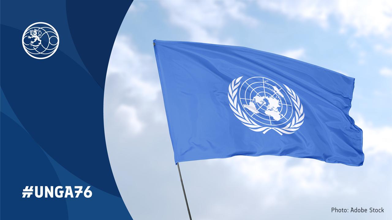 YK-lippu
