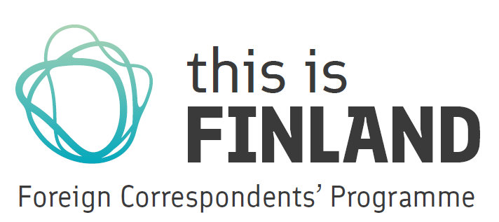 The Ministry for Foreign Affairs has organized thisisFINLAND Foreign Correspondents' Programme since 1990.